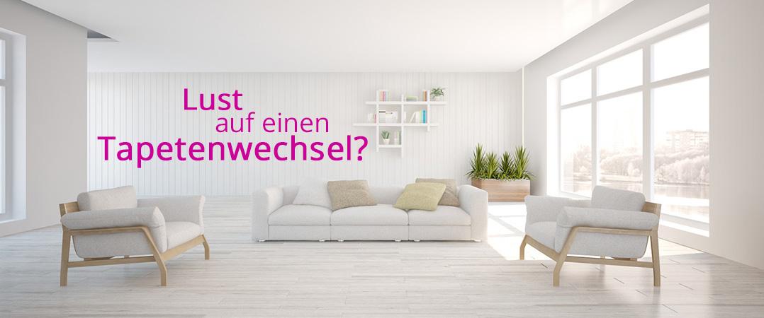 Online wohnberatung for Wohnberatung
