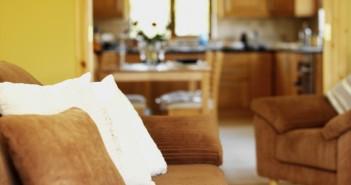 Alte Möbel weichen den Möbeltrends 2013 © George DoyleStockbyteThinkstock