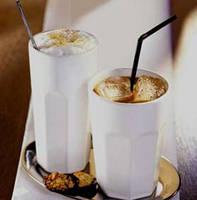 Latte macchiato © ASA Selection GmbH