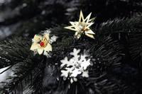Weihnachtsschmuck von Menu