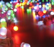 LED-Throwies Bild: openpr/ www.led-throwies.eu / ozhobbies.eu