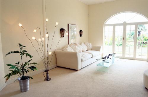 Die richtige Beleuchtung ist entscheidend! Bild: © Goodshoot/Thinkstock