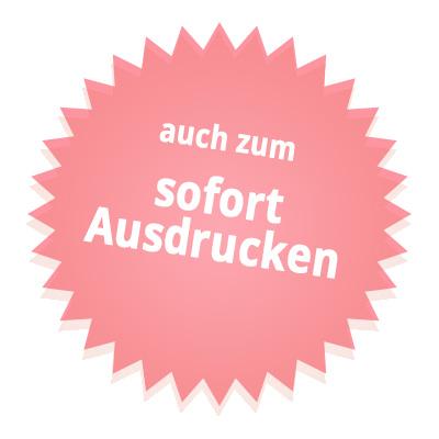 infoschilld_gutschein