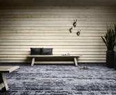Verwandlungskünstler – Lust auf Veränderungen mit textilen Designplanken