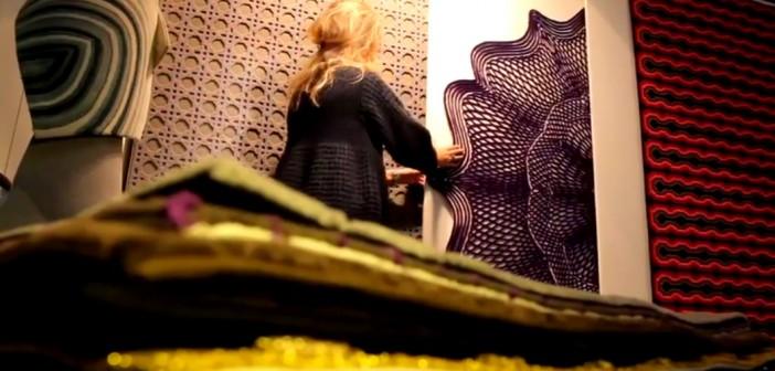 Handwerkskunst im Trend: Handgefertigte Teppiche