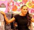 Screenshot aus Video von Mhoch4 – Die Fernsehage