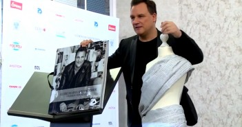 Promis präsentieren textile Neuheiten