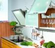 Nolte Küche Spot © Nolte-Küchen GmbH & Co. KG / Küche: Spot