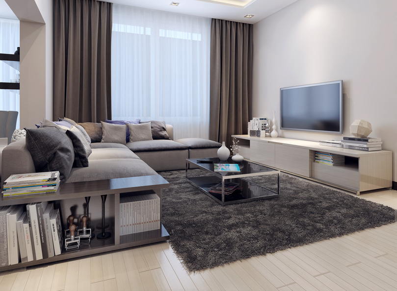 probier s mal mit gem tlichkeit. Black Bedroom Furniture Sets. Home Design Ideas