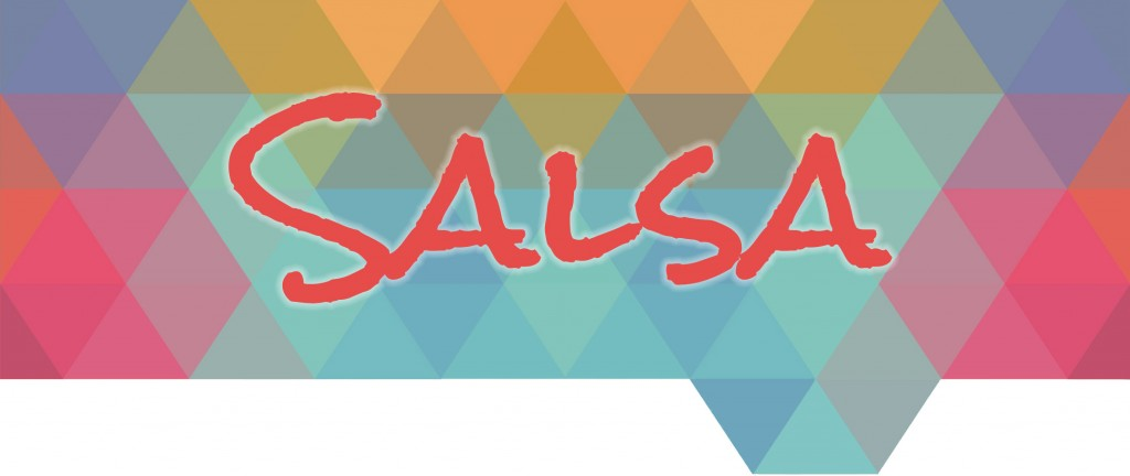 header salsa