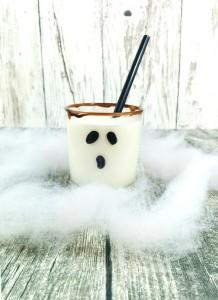 Drink für Kids Milchgeist