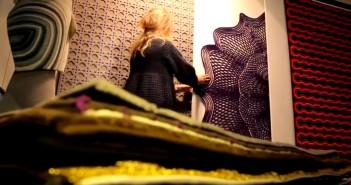 Screenshot aus Video von Mhoch4 - Die Fernsehagentur