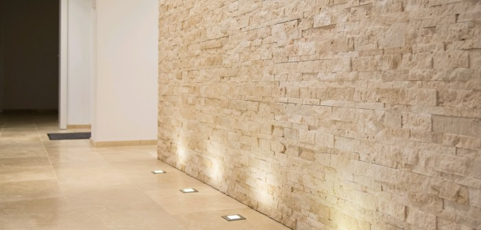 Auf die richtige Beleuchtung kommt es an © www.jonastone.de