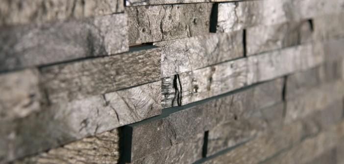 Wandverblender aus Quarzit © www.jonastone.de