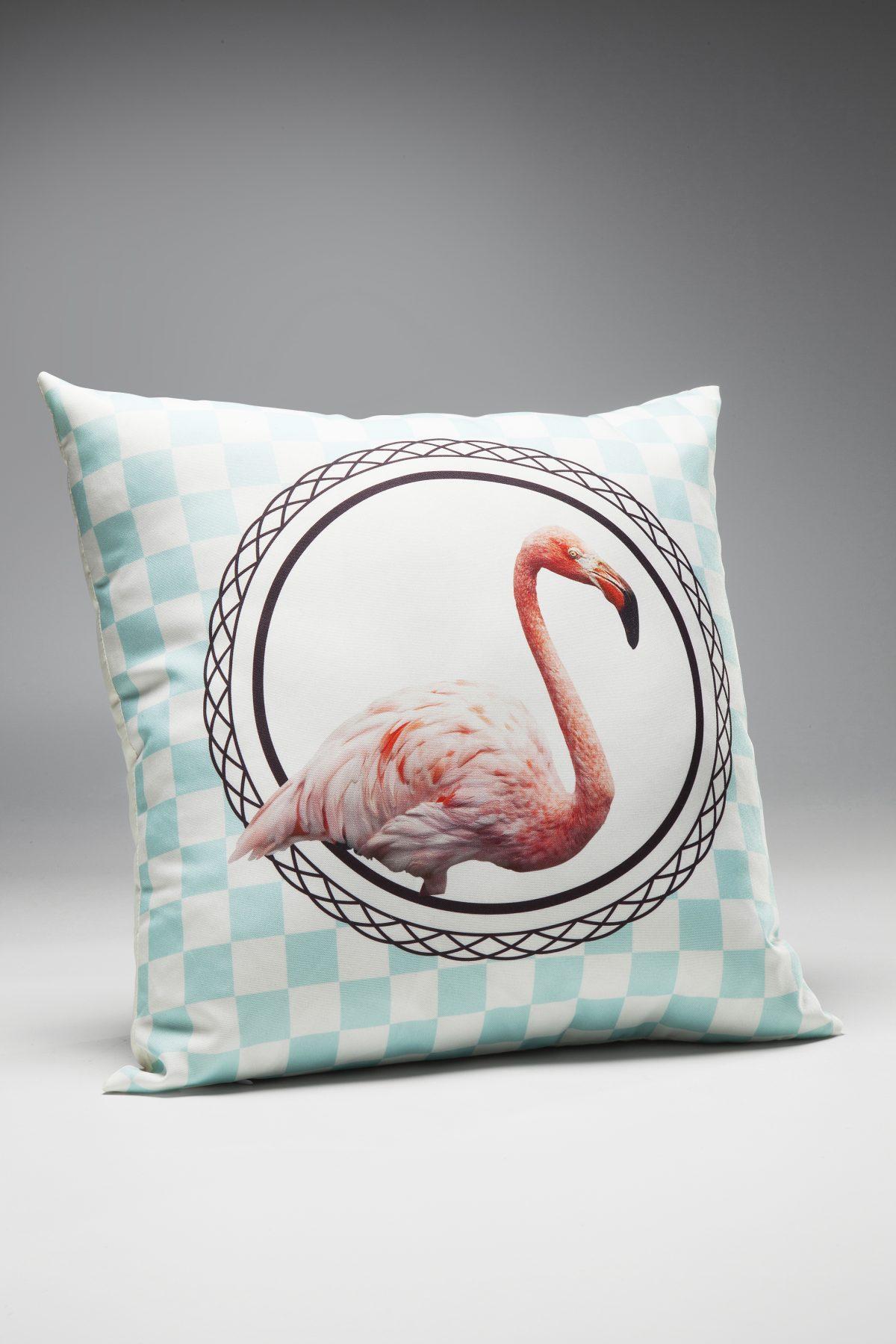 flamingokissen kare design gmbh. Black Bedroom Furniture Sets. Home Design Ideas