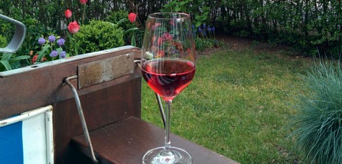 10 Tipps, die den Sommer erleichtern