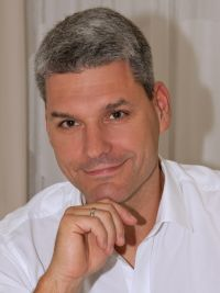 Hannes Bodlaj