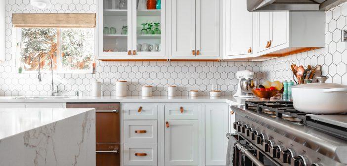 So vermeidet ihr die häufigsten Fehler beim Küchenkauf