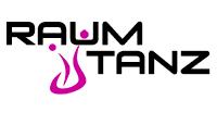 raumtanz.de | Online-Magazin für Inneneinrichtung, Lifestyle und Design